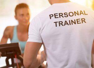 personal trainer ibiza