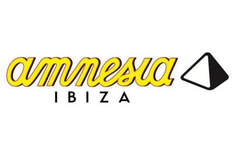 logo amnesia ibiza