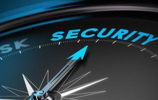 seguridad privada ibiza