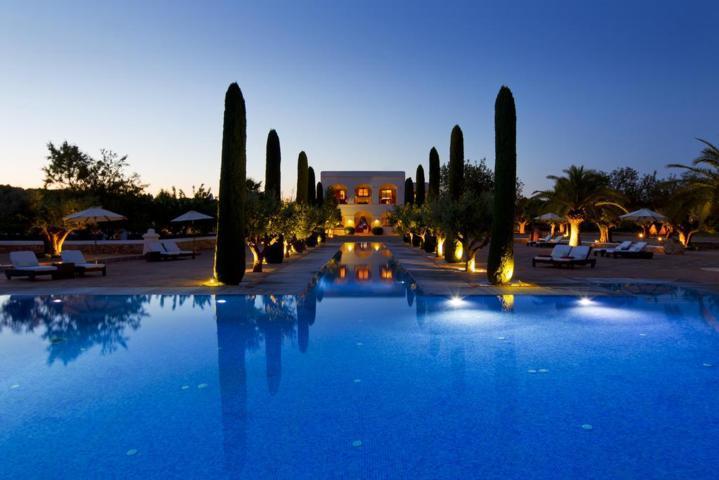 Ca Na Xica Hotel & Spa