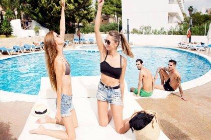 Club La Noria Ibiza