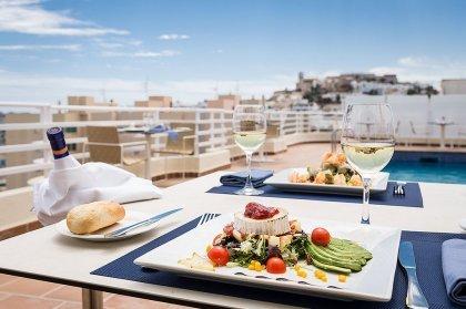 Royal Hotel Plaza Ibiza