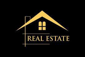 real estate ibiza