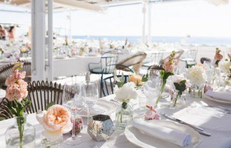 lugar boda ibiza