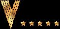 Top Ibiza Vip Logo