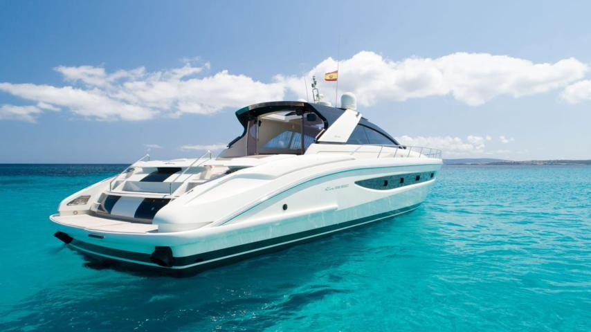 68 Riva Ego High Res 38