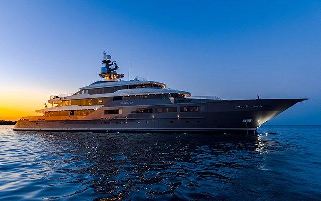 Superyacht Rental Worldwide (2)