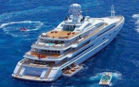 Superyacht Rental Worldwide (3)